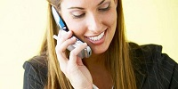 psychic readings by phone