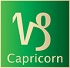 Is Capricorn compatible with you?