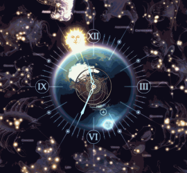 zodiac1